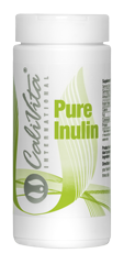 Pure Inulin 198,5 g
