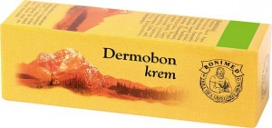 Dermobon krem 40ml BONIMED